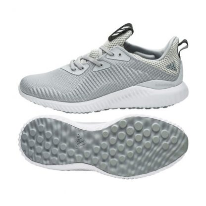 Adidas AlphaBOUNCE - Young Vision Clothing sneaker