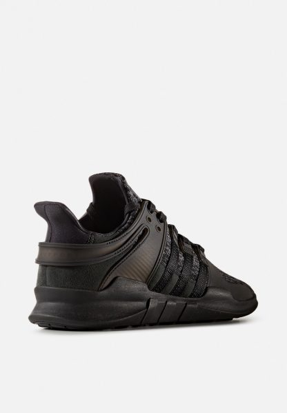 Adidas Originals EQT Support for Sale - Young Vision Clothing