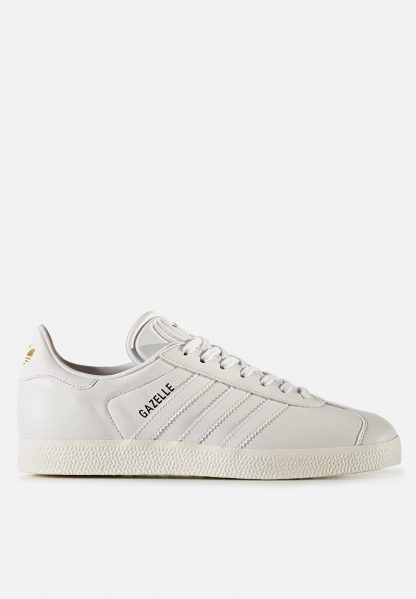 Adidas Originals Gazelle Female Right for sale - Young Vision Clothing